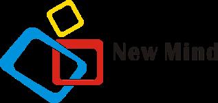 New Mind (HK) Industrial Ltd Logo